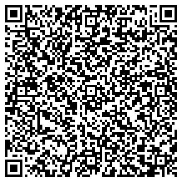 QR-код с контактной информацией организации Ювелирная мастерская Киев, ЧП