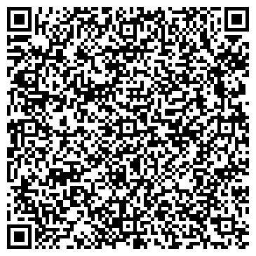 QR-код с контактной информацией организации Золотой сфинкс, ЧП