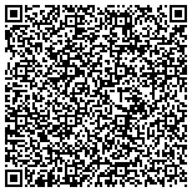 QR-код с контактной информацией организации Злато Ювелирное ателье-салон, ЧП