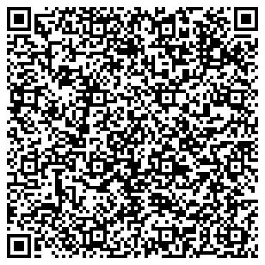 QR-код с контактной информацией организации Розаев О.В.,ЧП Ювелирная мастерская