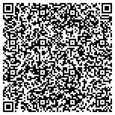QR-код с контактной информацией организации Комфорт Лайф ( Творческая мастерская Komfortlife )