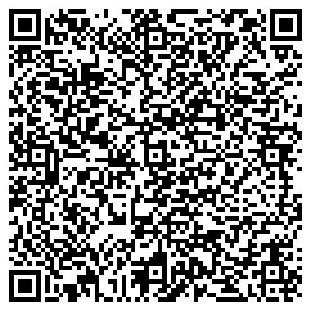 QR-код с контактной информацией организации Маципура, ЧП