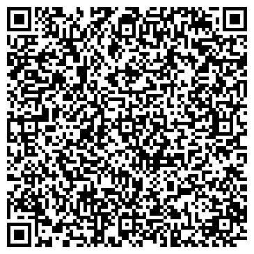 QR-код с контактной информацией организации Pozolota Kiev (Позолота Киев), ЧП
