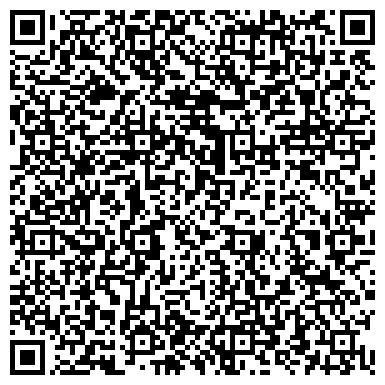 QR-код с контактной информацией организации Храпа И.О., СПД (Услуги ювелира)