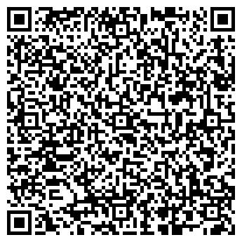 QR-код с контактной информацией организации Соломашка, ЧП (Solomashka)