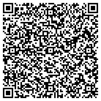 QR-код с контактной информацией организации Ювелир Киев, ЧП