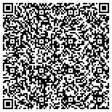 QR-код с контактной информацией организации Ювелирное ателье Галактика, ООО