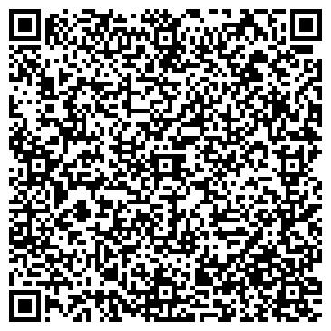 QR-код с контактной информацией организации Ирий, Ювелирная мастерская