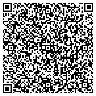 QR-код с контактной информацией организации Свитозар Лтд, ООО