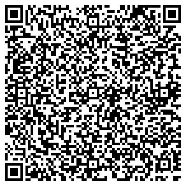 QR-код с контактной информацией организации Пробирная палата НАЦЭКИС, Филиал, ТОО
