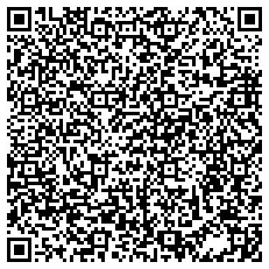 QR-код с контактной информацией организации Ломбард Стандарт, ИП