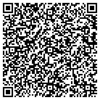 QR-код с контактной информацией организации ЮвелирЪ, ЧП
