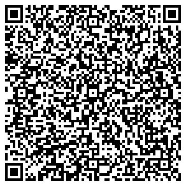 QR-код с контактной информацией организации Ювелирные изделия, ТОО