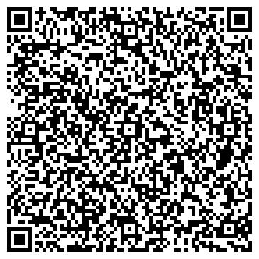 QR-код с контактной информацией организации Лаборатория IGA (ИГА), ТОО