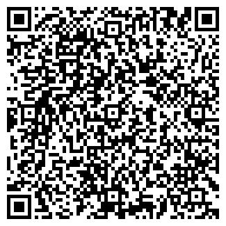 QR-код с контактной информацией организации ПКФ ART-metal, Сисенов, ИП