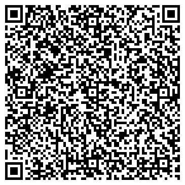 QR-код с контактной информацией организации Волков (ювелирная мастерская), ИП