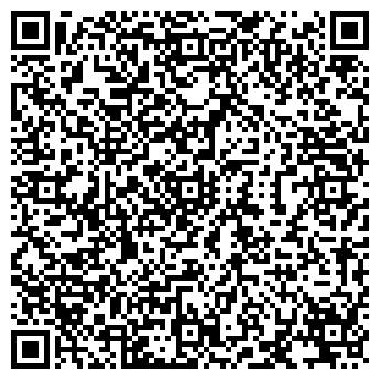QR-код с контактной информацией организации ГранЪ, ИП