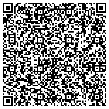 QR-код с контактной информацией организации Ювелирная мастерская, АК