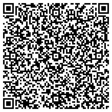 QR-код с контактной информацией организации Золотой Рантье Ломбард, ТОО