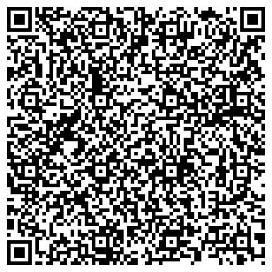 QR-код с контактной информацией организации Ювелирный дом Бигсан, ЧП