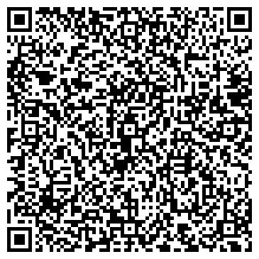 QR-код с контактной информацией организации ЖасЭль, ИП