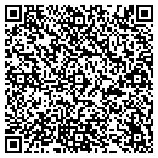 QR-код с контактной информацией организации Казэлит, ТОО