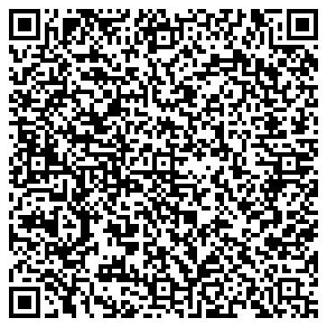 QR-код с контактной информацией организации Голд Мастер, ЧП
