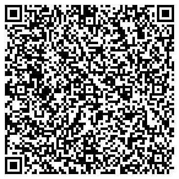 QR-код с контактной информацией организации Содалит, ТОО
