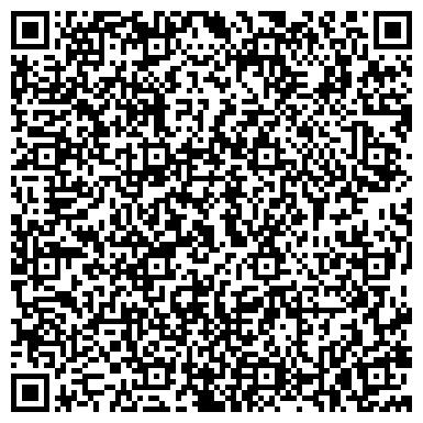 QR-код с контактной информацией организации Феникс, Киевская Ювелирная Фабрика (Феникс ТМ)