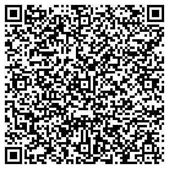 QR-код с контактной информацией организации Золотник,ООО