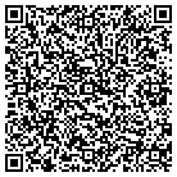 QR-код с контактной информацией организации АСТ-Ломбард 777, ТОО