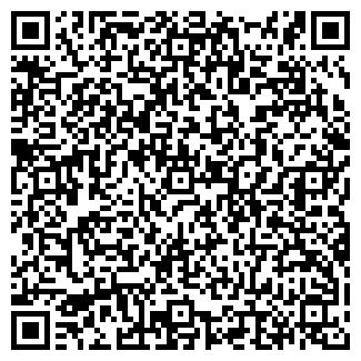 QR-код с контактной информацией организации Болим – Ломбард, ТОО