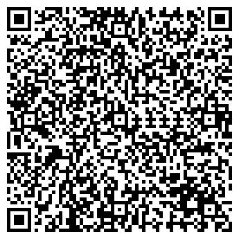 QR-код с контактной информацией организации М-Ломбард, ТОО