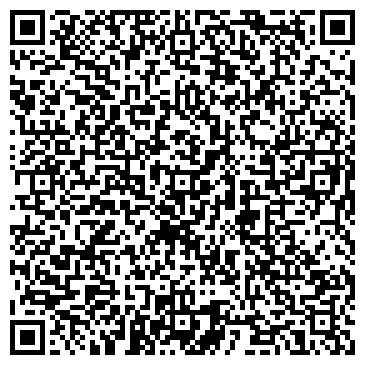 QR-код с контактной информацией организации Ломбард 5 звёзд, ТОО