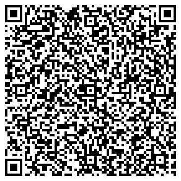 QR-код с контактной информацией организации Когеан (Ювелирная мастерская), ИП