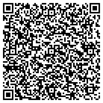 QR-код с контактной информацией организации Ломбард Тау, ТОО
