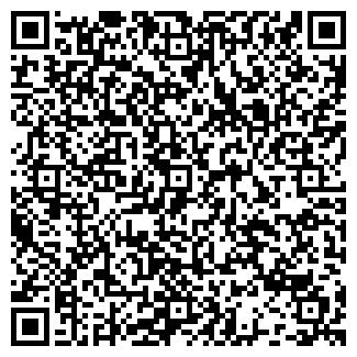QR-код с контактной информацией организации МК Ломбард,ТОО