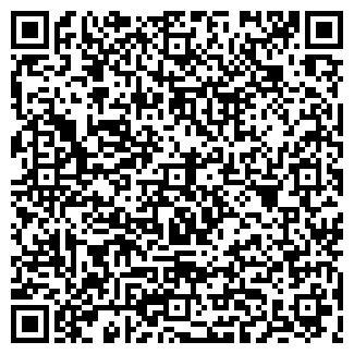 QR-код с контактной информацией организации Шатов, ИП