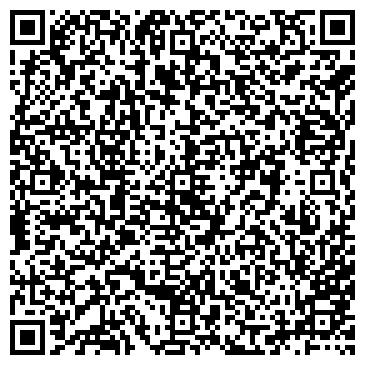 QR-код с контактной информацией организации Arenda kz (Аренда кз), ТОО