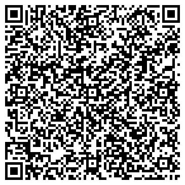 QR-код с контактной информацией организации ИП Медовый Рай