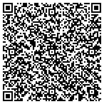 QR-код с контактной информацией организации Злата, Предприниматель