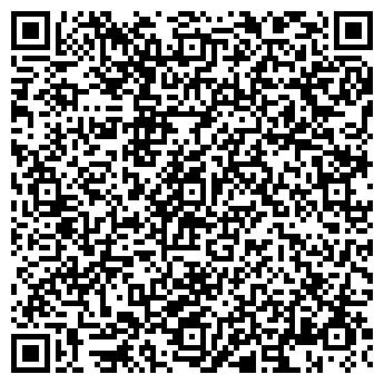 QR-код с контактной информацией организации Гринюк В. В., ИП