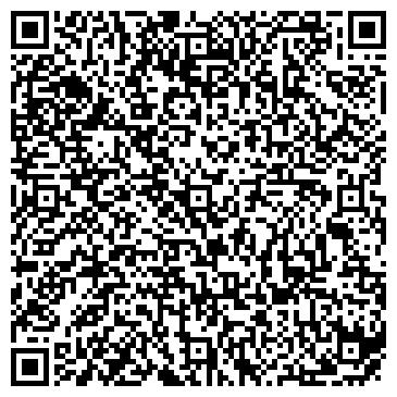 QR-код с контактной информацией организации Экспресс Принт Мастер, ООО