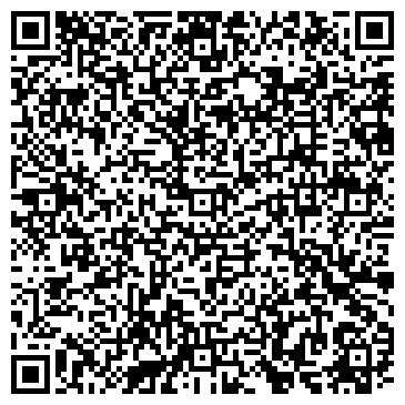 QR-код с контактной информацией организации Маскарад, ЧП Masquerade
