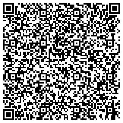 QR-код с контактной информацией организации OhMyLook, ЧП (Сервис по аренде коктейльных и вечерних платьев)
