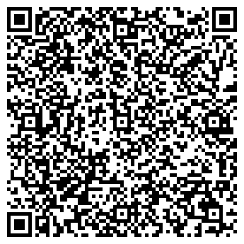 QR-код с контактной информацией организации Михасик, ЧП