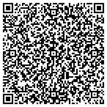 QR-код с контактной информацией организации Маскарад, компания