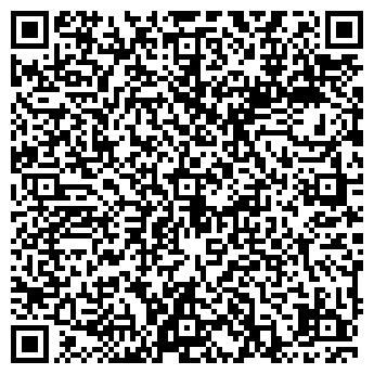 QR-код с контактной информацией организации Ростовая кукла, ЧП