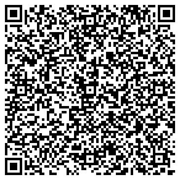 QR-код с контактной информацией организации Богиня Любви, Свадебный Салон