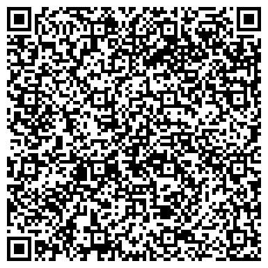 """QR-код с контактной информацией организации Транспортная компания """"Автобонд"""", СПД"""